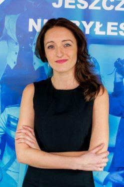 Marta Wiejak