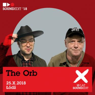 XSoundedit_TheOrb_press1