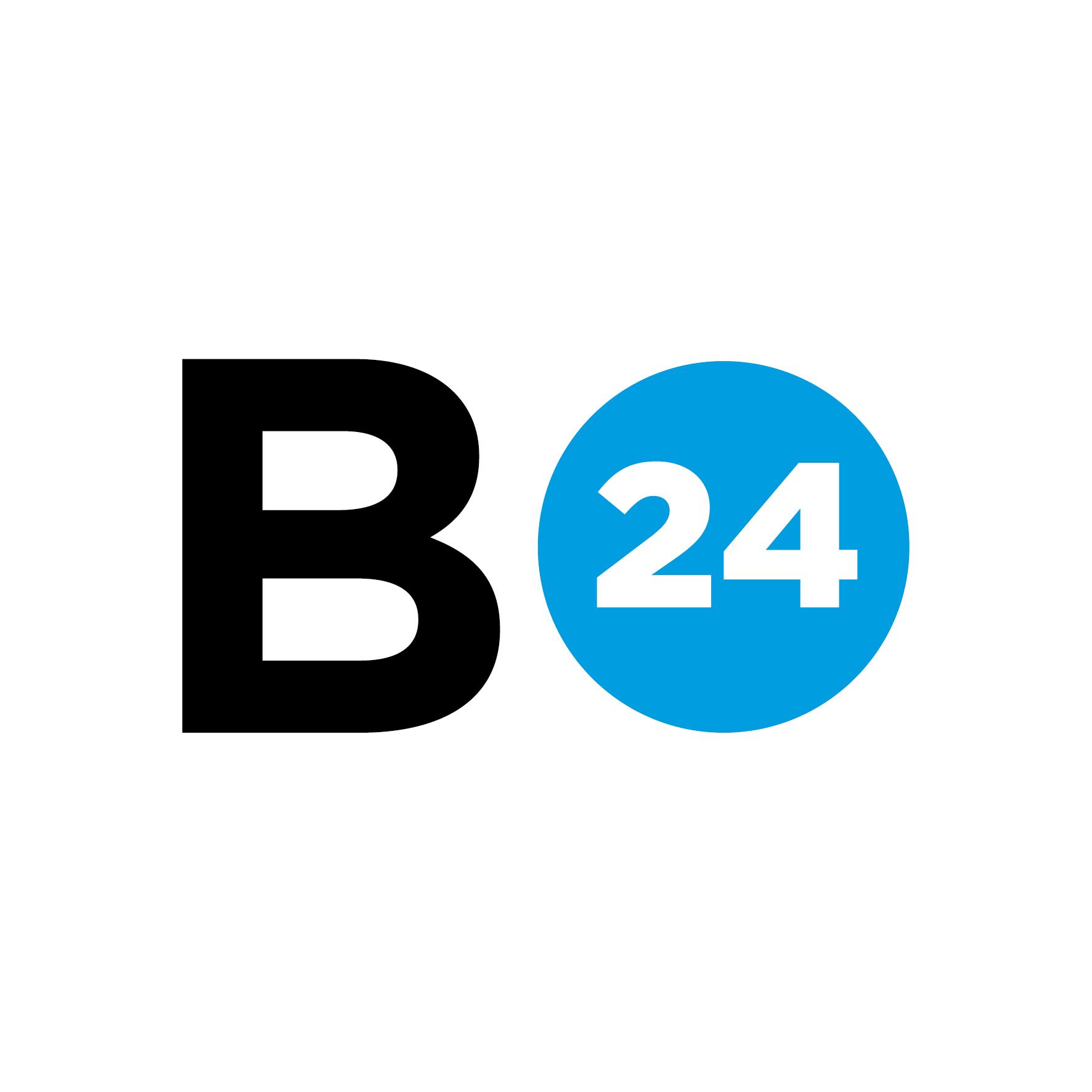 Blog bilety24