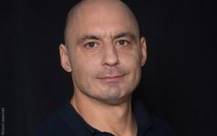Adam Krawczuk