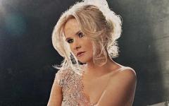 Anita Rywalska-Sosnowska