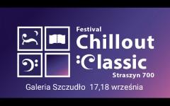Festiwal Chillout Classic