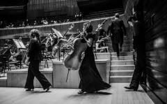 Narodowa Orkiestra Polskiego Radia