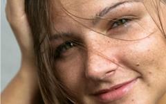 Joanna Szaflik