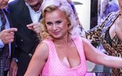 Barbara Wypych