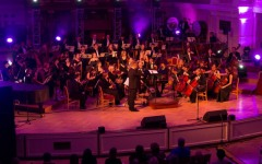 Orkiestra Collegium F