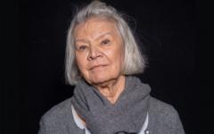 Elżbieta Kępińska