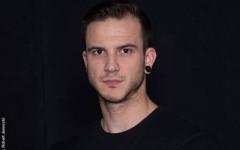 Gabriel Piotrowski
