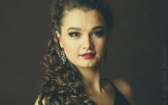 Justyna Gęsicka