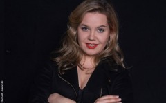Karolina Szeptycka