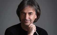 Mariusz Smolij