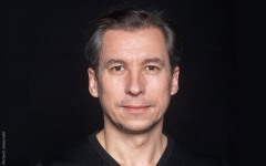 Mirosław Haniszewski