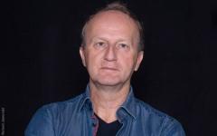 Mirosław Kropielnicki