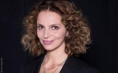 Natalia Berardinelli