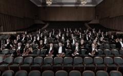 Orkiestra Symfoniczna Filharmonii Pomorskiej im. Ignacego Jana Paderewskiego w Bydgoszczy