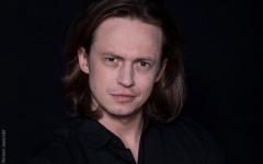 Piotr Ligienza