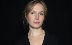 Weronika Nockowska