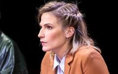 Weronika Warchoł