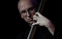 Zbigniew Wrombel