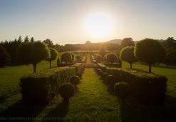 Miejsca wydarzeń - Arboretum Park Lusławice
