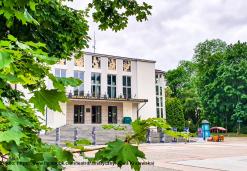 Miejsca wydarzeń - Teatr Dramatyczny im. A. Węgierki w Białymstoku