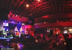 Blue Note Jazz Club Poznań