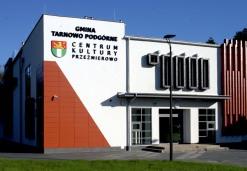 Centrum Kultury w Przeźmierowie