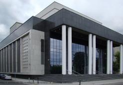 Filharmonia Częstochowska