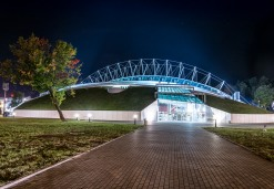 Hala Gdynia Arena