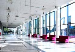 Hala Expo-Łódź