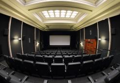 Kino Pałacowe w Poznaniu