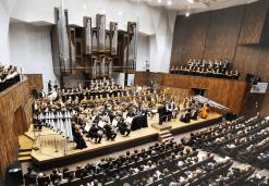 Filharmonia im. H. Wieniawskiego w Lublinie