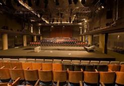 Och-Teatr w Warszawie