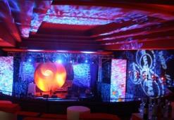Miejsca wydarzeń - Palladium w Warszawie