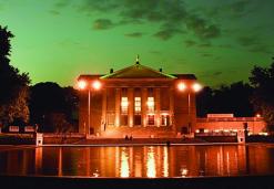 Teatr Wielki w Poznaniu
