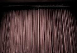 """Akademicki Teatr Muzyczny """"Olimpia"""""""