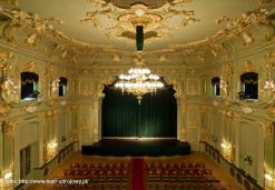 Teatr Zdrojowy im. Henryka Wieniawskiego