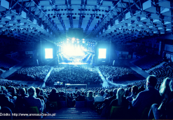Netto Arena Szczecin