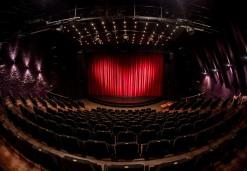 Teatr Polonia w Warszawie