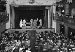 Teatr Variete Muza w Koszalinie