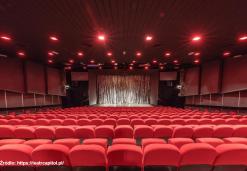 Teatr Capitol w Warszawie