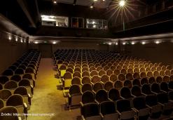 Teatr Syrena w Warszawie