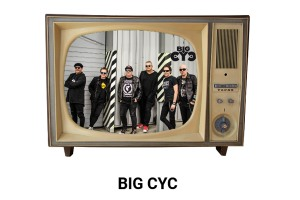 big-cyc.jpg