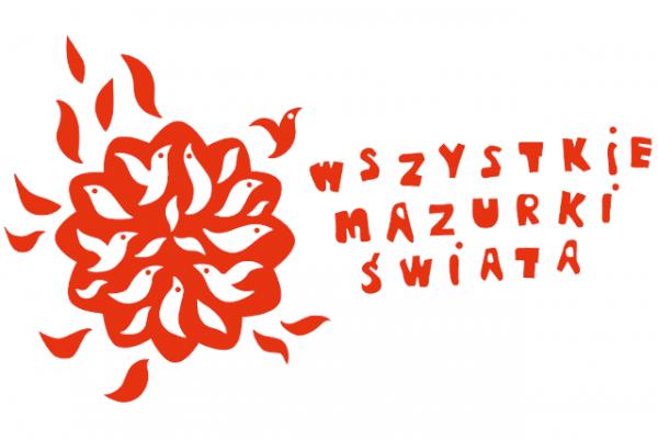 Fundacja Wszystkie Mazurki Świata