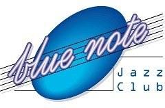 Blue Note Poznań Jazz Club