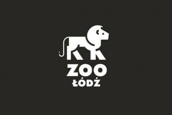 Miejski Ogród Zoologiczny w Łodzi Sp. z o.o.
