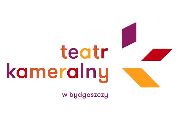 Teatr Kameralny w Bydgoszczy