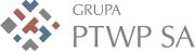 PTWP Event Center