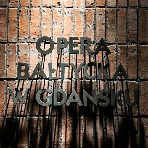 500x500_Opera_Baltycka