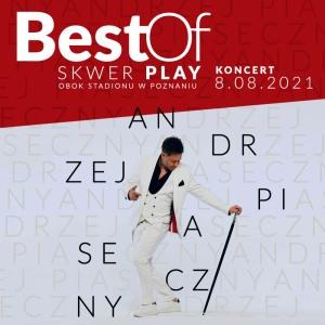 Andrzej Piaseczny The Best OF